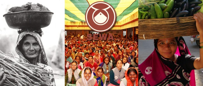 Source: http://www.inclusivecities.org/blog/celebrating-sewas-40-years/